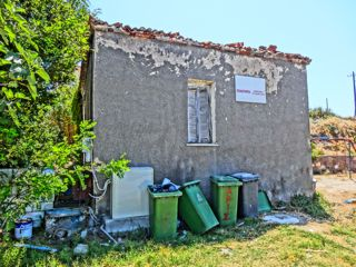 House for Sale, Lesvos