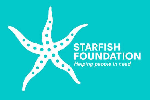 Starfish Foundation, Lesvos